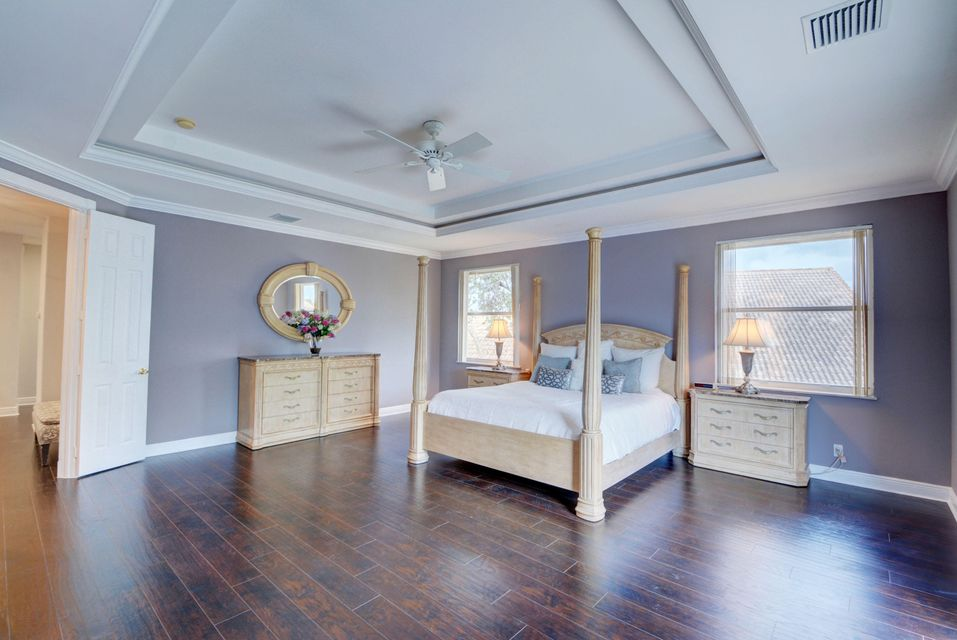 HERON BAY HOMES FOR SALE
