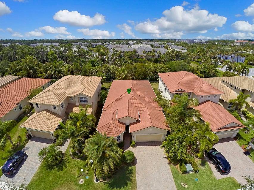 12321 Aviles Circle Palm Beach Gardens, FL 33418 photo 27
