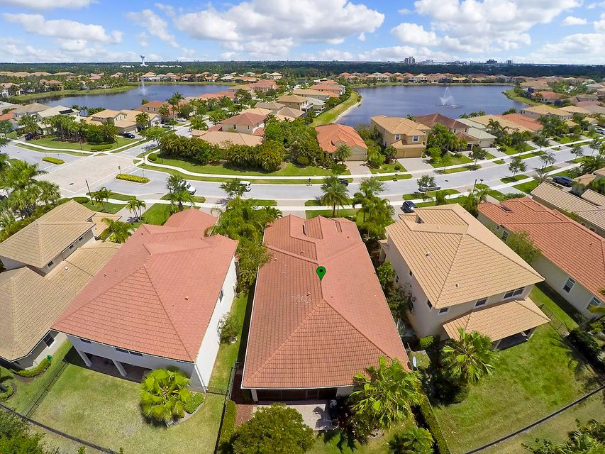 12321 Aviles Circle Palm Beach Gardens, FL 33418 photo 26
