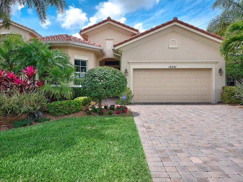 12321 Aviles Circle Palm Beach Gardens, FL 33418 photo 6