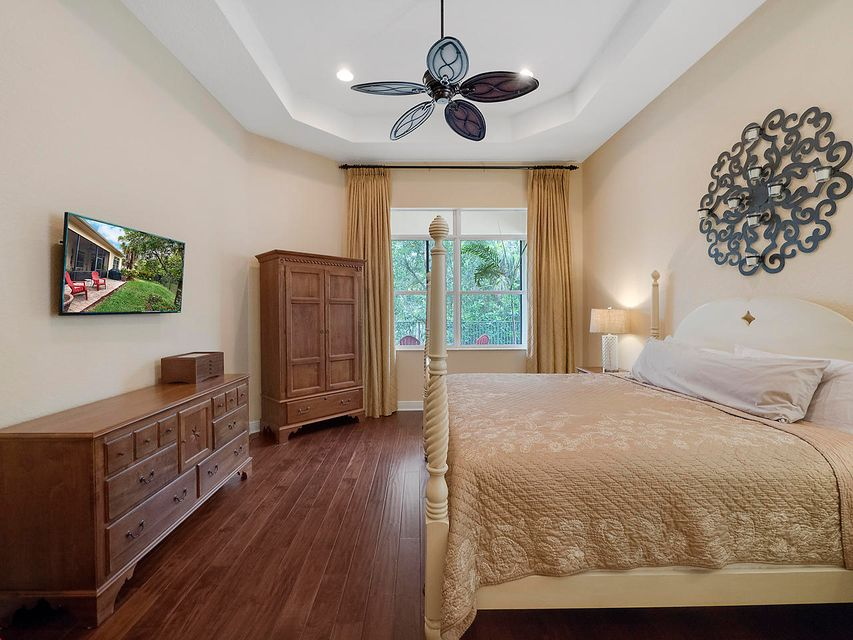12321 Aviles Circle Palm Beach Gardens, FL 33418 photo 15