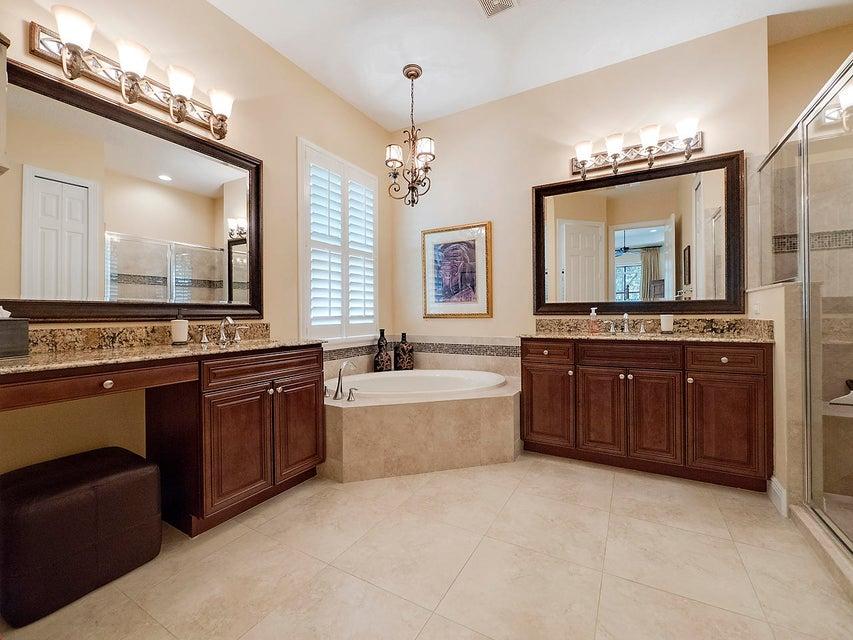 12321 Aviles Circle Palm Beach Gardens, FL 33418 photo 16