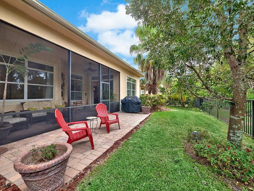 12321 Aviles Circle Palm Beach Gardens, FL 33418 photo 3