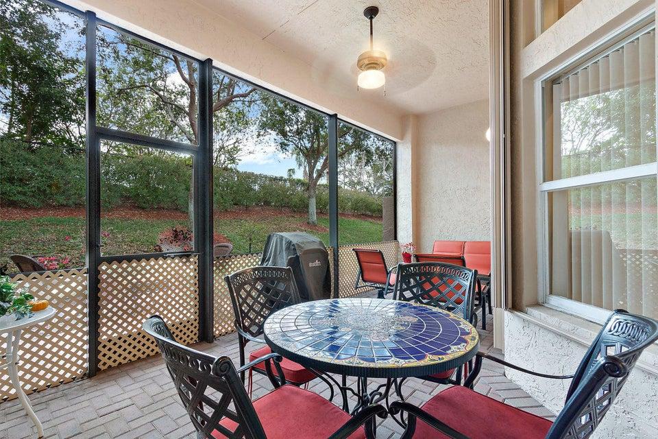7388 Twin Falls Drive Boynton Beach FL 33437 - photo 22