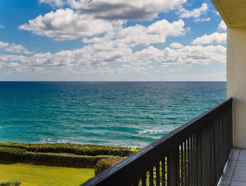 Photo of 3390 Ocean 506 Palm Beach FL 33480 MLS RX-10419682