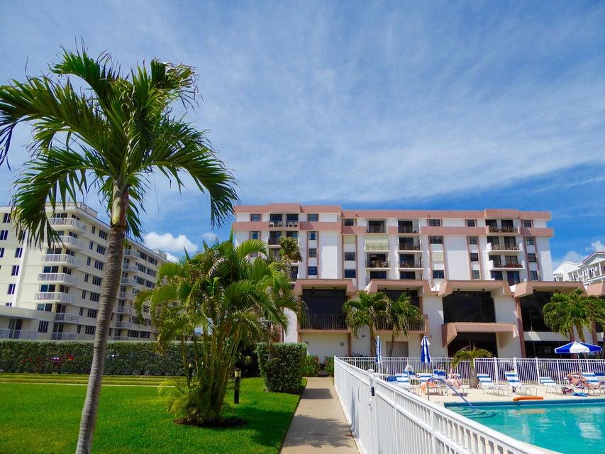 Home for sale in Atrium Palm Beach Shores Florida