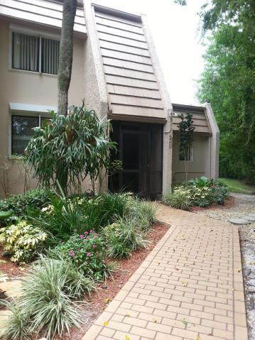 Home for sale in FOUNTAINS OF PALM BEACH CONDO 4 Lake Worth Florida