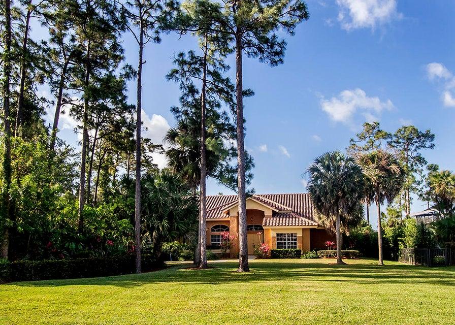 6635 Audubon Trace West Palm Beach,Florida 33412,3 Bedrooms Bedrooms,3 BathroomsBathrooms,A,Audubon,RX-10420648
