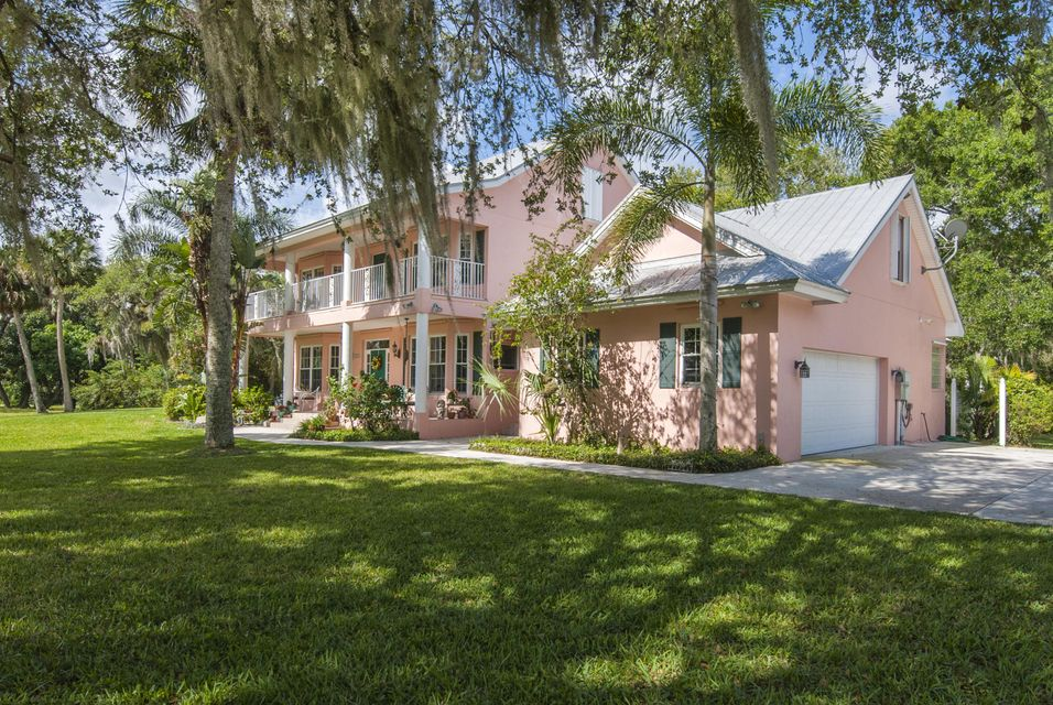 WHITE CITY FORT PIERCE REAL ESTATE