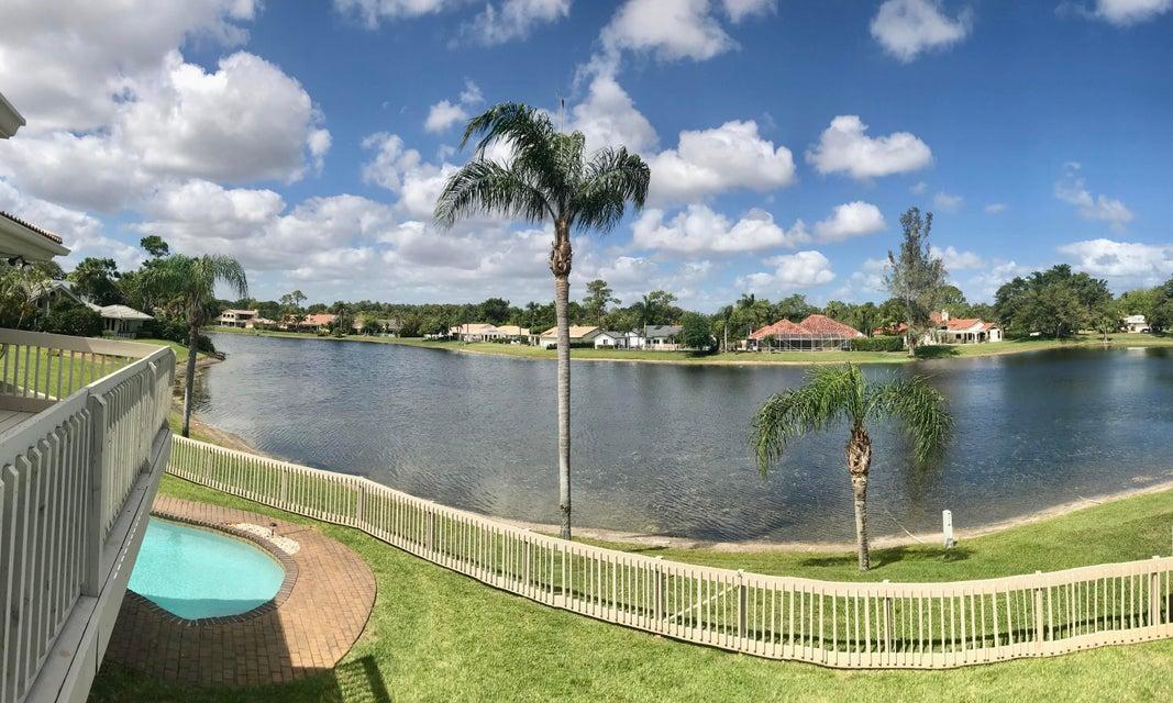 Photo of  Boca Raton, FL 33433 MLS RX-10421047