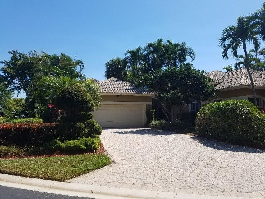New Home for sale at 6692 27th Avenue in Boca Raton