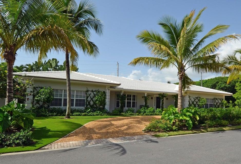 Home for sale in EL DORADO PARK Palm Beach Florida