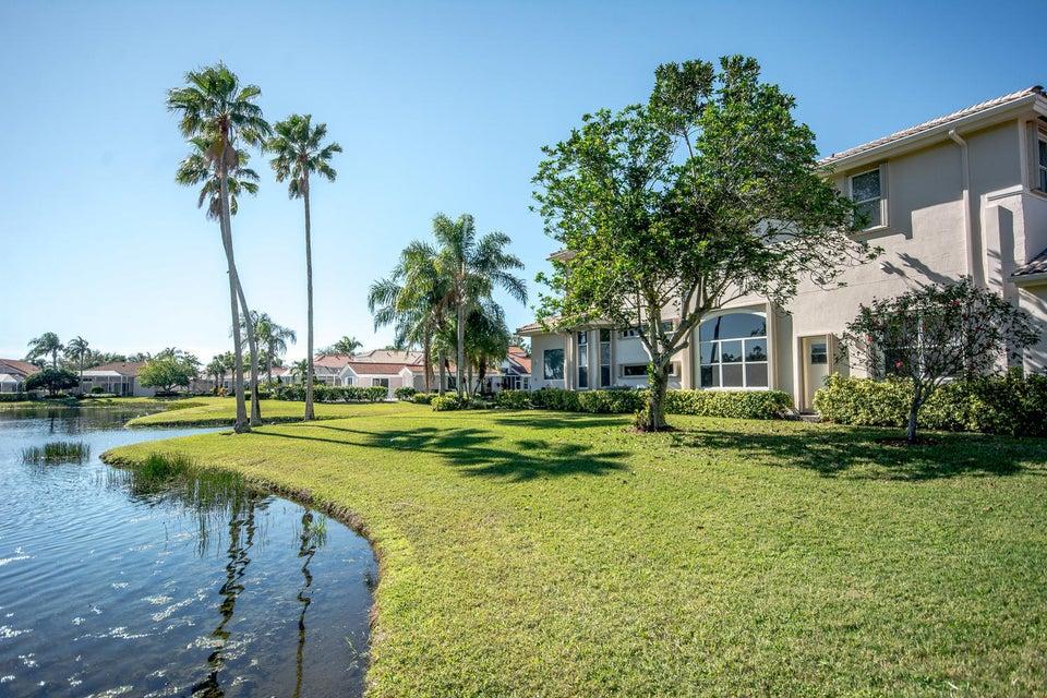 RX-10420458 - 1142 Grand Cay Drive Palm Beach Gardens FL 33418 in ...