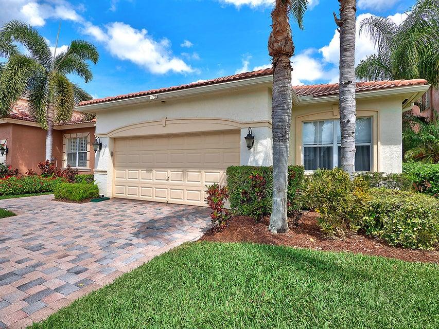175 Isle Verde Way Palm Beach Gardens,Florida 33418,3 Bedrooms Bedrooms,2 BathroomsBathrooms,A,Isle Verde,RX-10420215