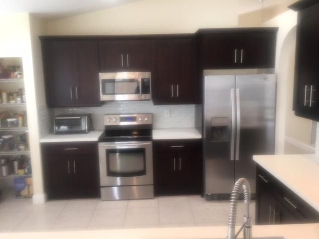 22663 Royal Crown Terrace East Boca Raton, FL 33433 small photo 3