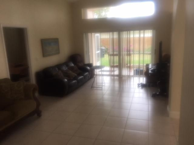22663 Royal Crown Terrace East Boca Raton, FL 33433 small photo 4