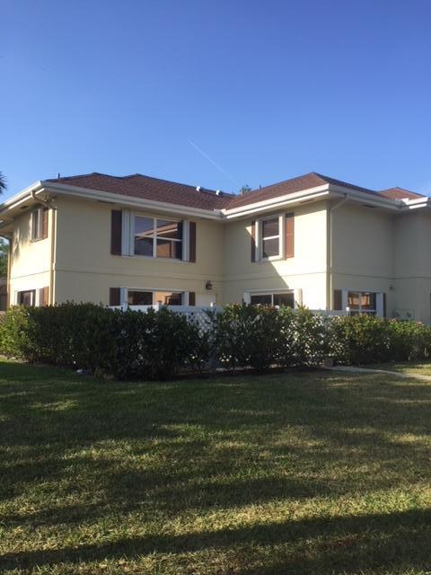 5 Amherst Court C  Royal Palm Beach, FL 33411
