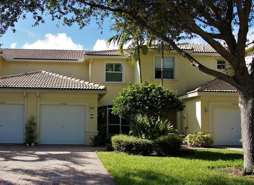 Home for sale in GEORGIAN COURTS Wellington Florida