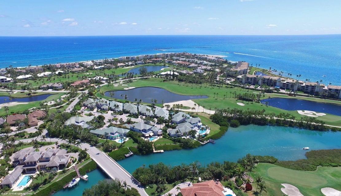 6957 SE Lakeview Terrace  Stuart FL 34996