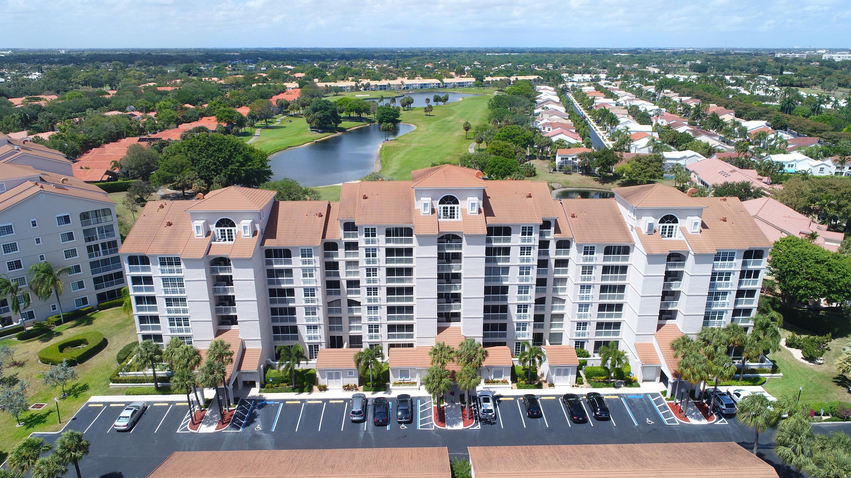 17047 Boca Club Boulevard 141-B  Boca Raton FL 33487