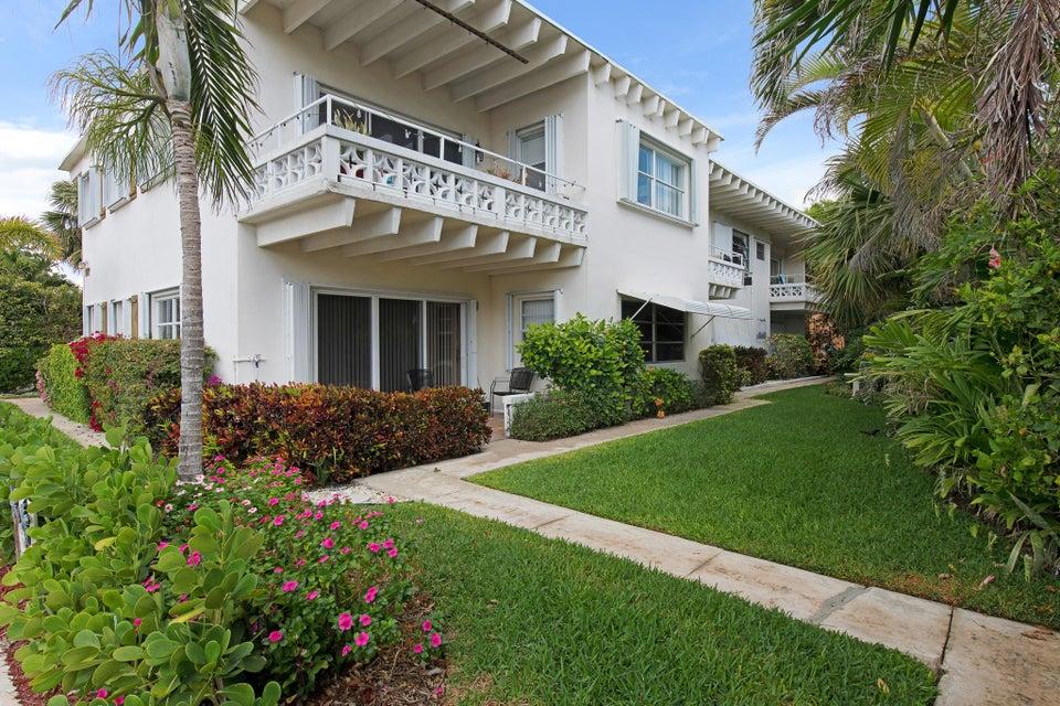 Home for sale in Wilson Condo Palm Beach Shores Florida