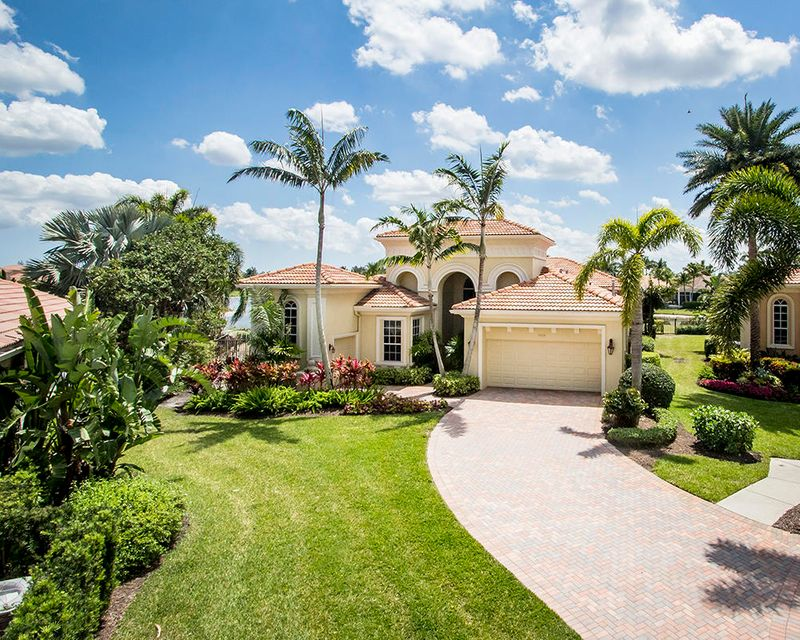 7054 Tradition Cove Lane  West Palm Beach FL 33412