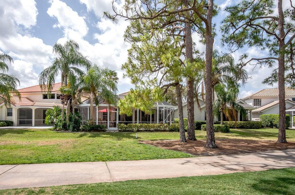 157 Eagleton Court Palm Beach Gardens, FL 33418 - MLS#RX-10419428