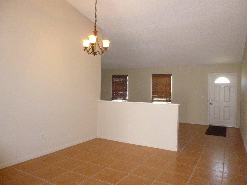 7878 Blairwood Circle Lake Worth, FL 33467 photo 5