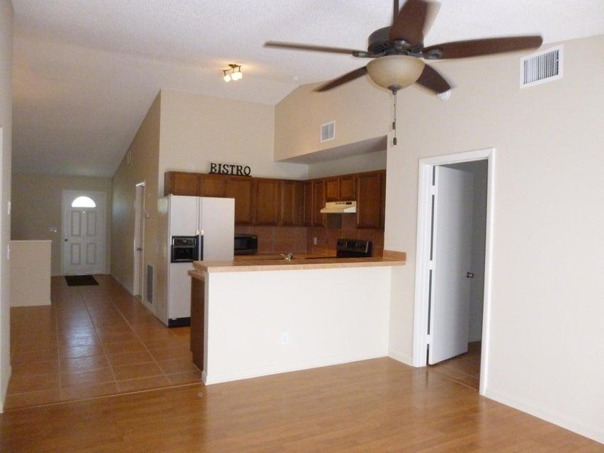 7878 Blairwood Circle Lake Worth, FL 33467 photo 8