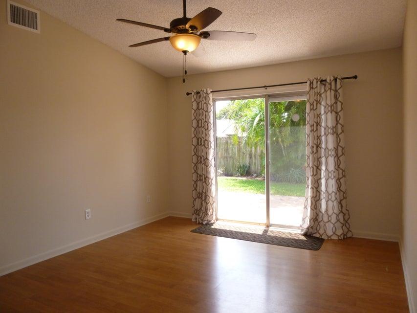 7878 Blairwood Circle Lake Worth, FL 33467 photo 9