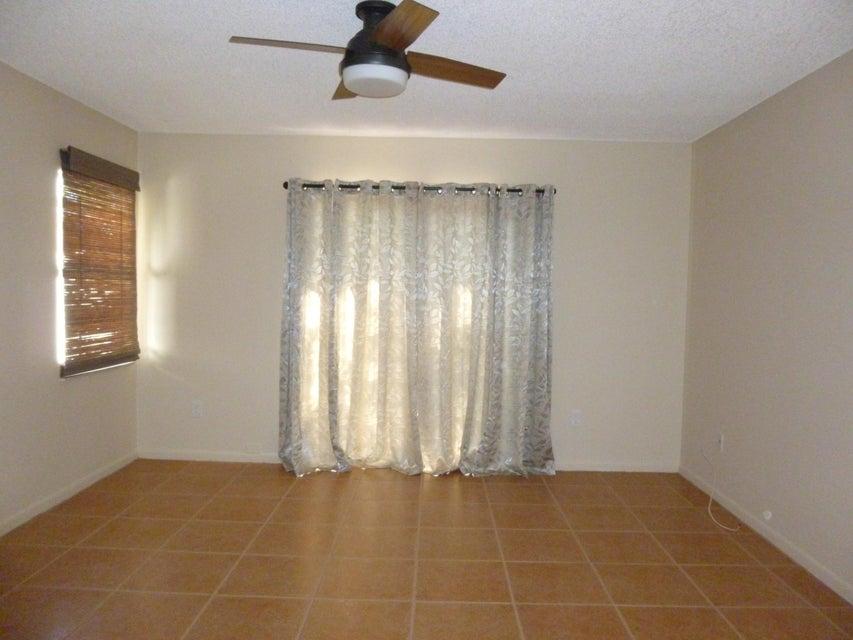 7878 Blairwood Circle Lake Worth, FL 33467 photo 11