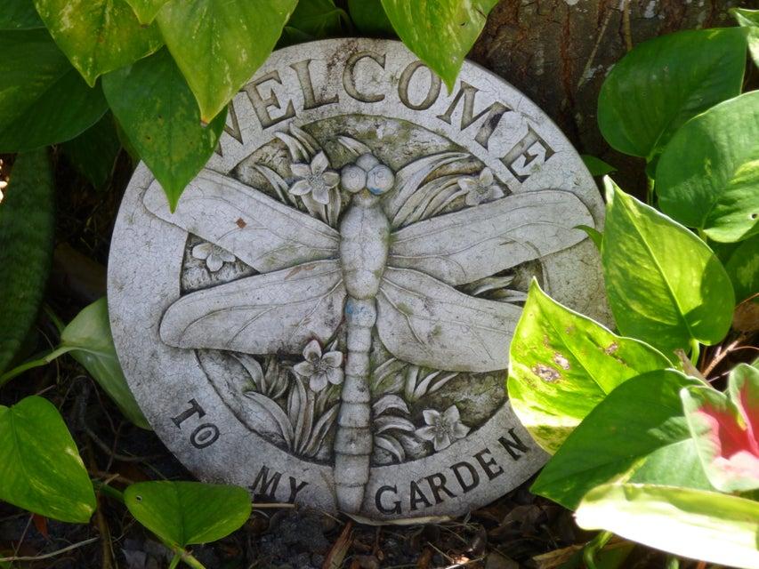 7878 Blairwood Circle Lake Worth, FL 33467 photo 23