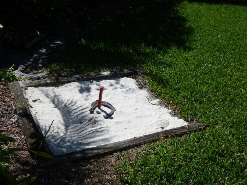 7878 Blairwood Circle Lake Worth, FL 33467 photo 27