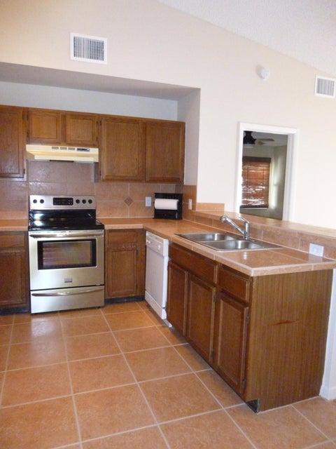 7878 Blairwood Circle Lake Worth, FL 33467 photo 7