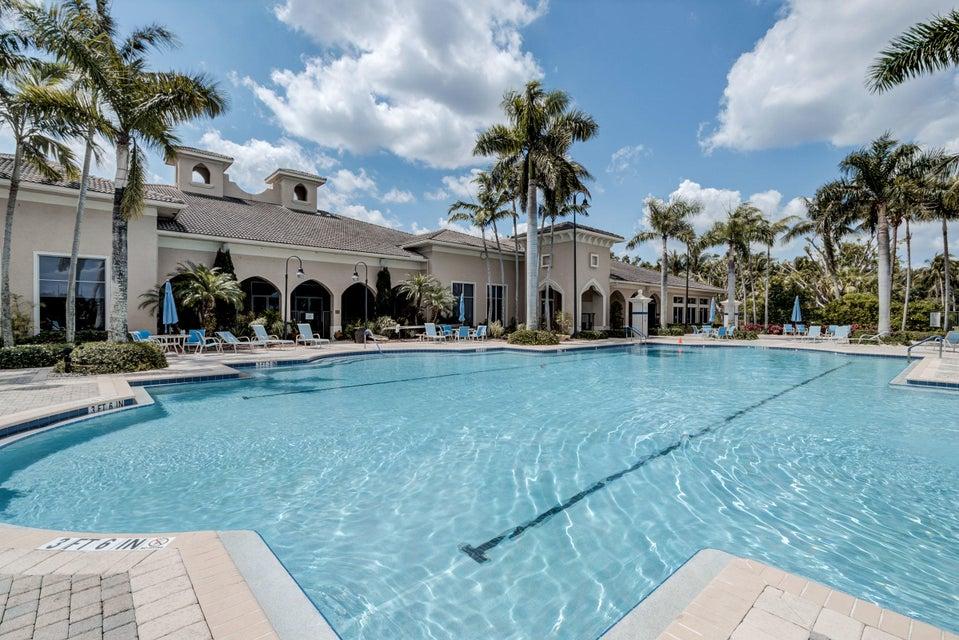 Home for sale in Vizcaya 2 Delray Beach Florida