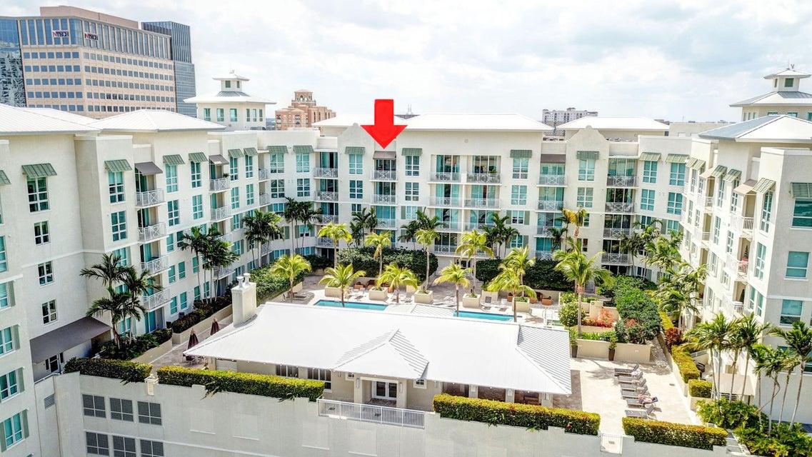 480 Hibiscus Street 1018  West Palm Beach, FL 33401