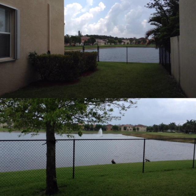 784 Cresta Circle West Palm Beach, FL 33413 photo 6