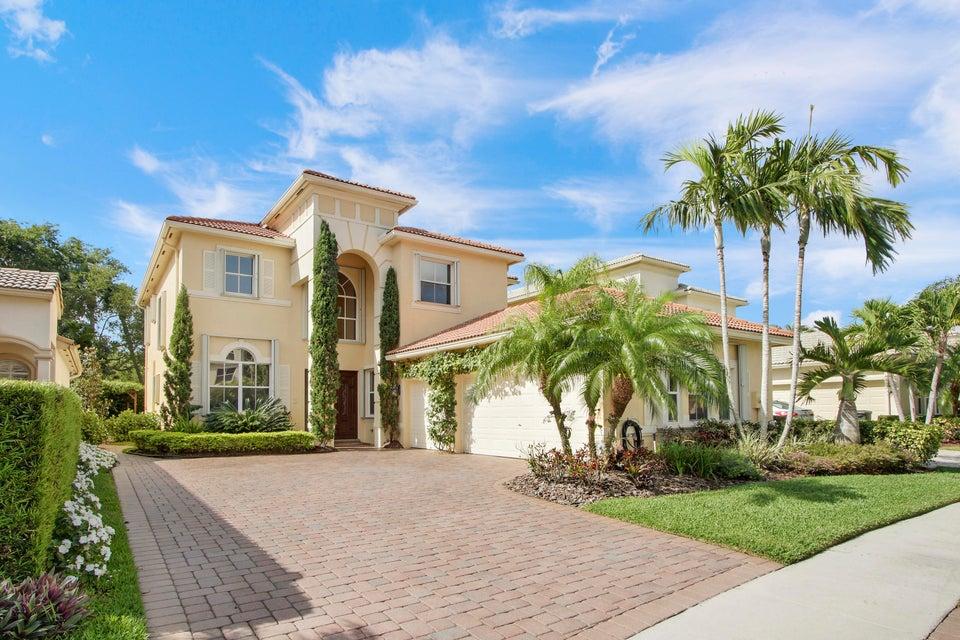 167 Via Condado Way , Palm Beach Gardens FL 33418 is listed for sale as MLS Listing RX-10421528 31 photos