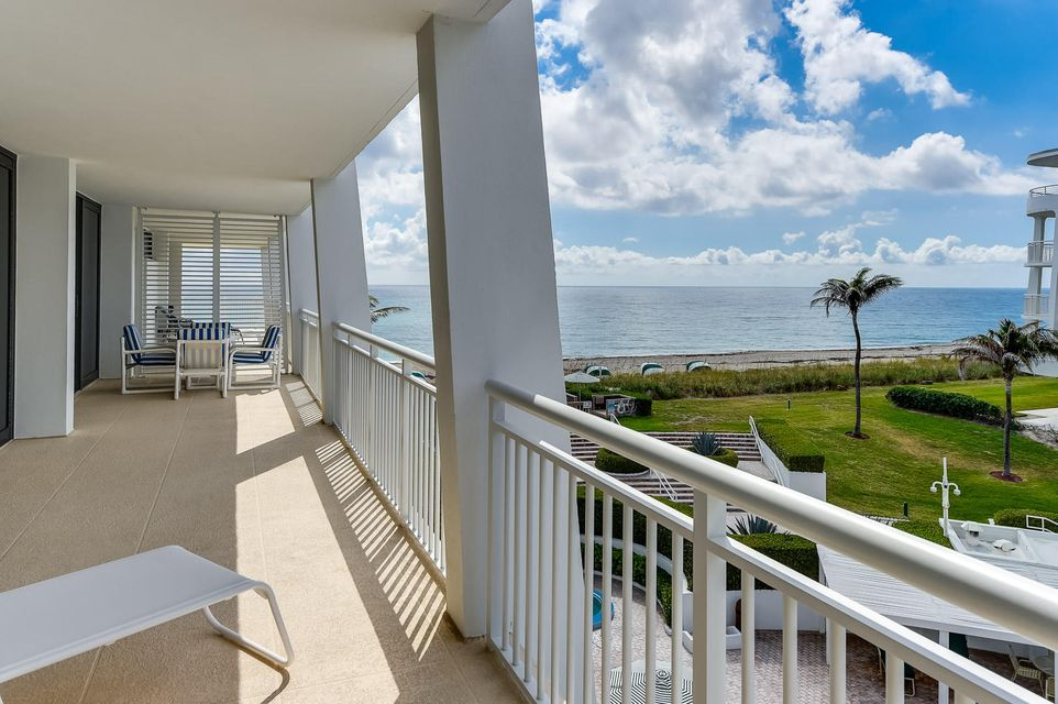 2600 S Ocean Boulevard 303 N , Palm Beach FL 33480 is listed for sale as MLS Listing RX-10420821 18 photos