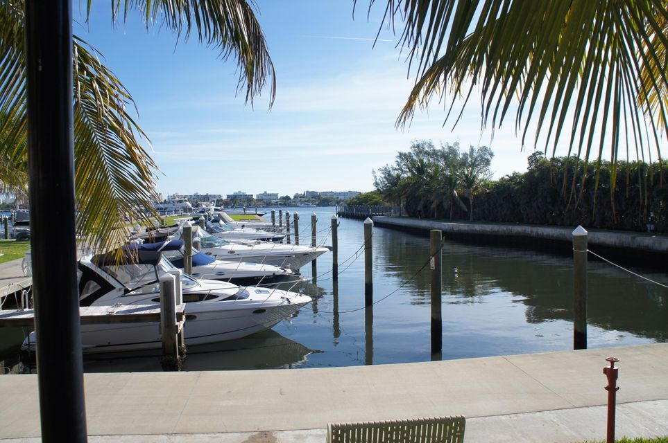 401 Moorings Drive Lantana, Florida 33462, ,1 BathroomBathrooms,E,Office,Moorings,RX-10421464