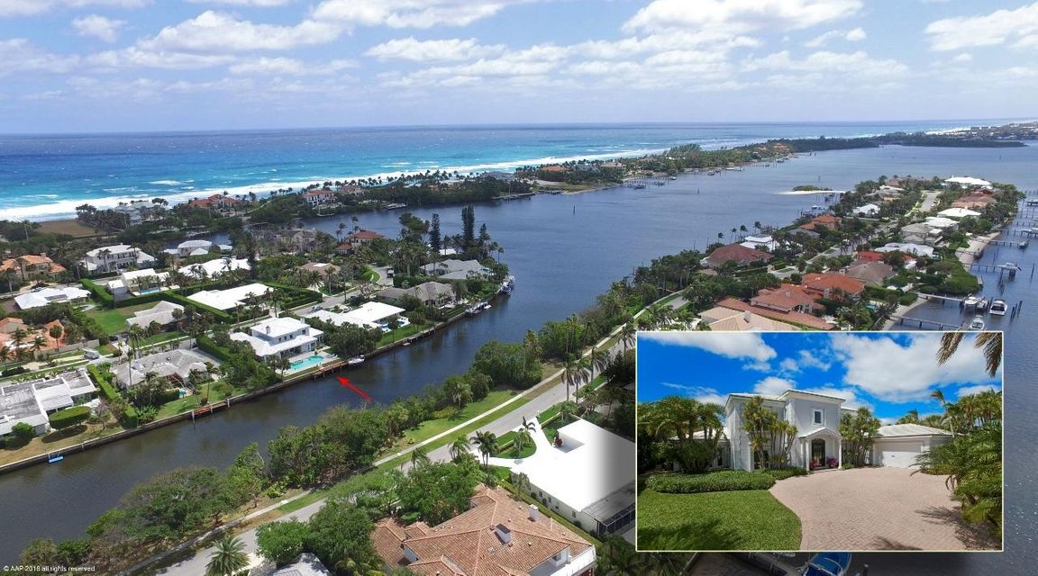 Photo of  Manalapan, FL 33462 MLS RX-10421470