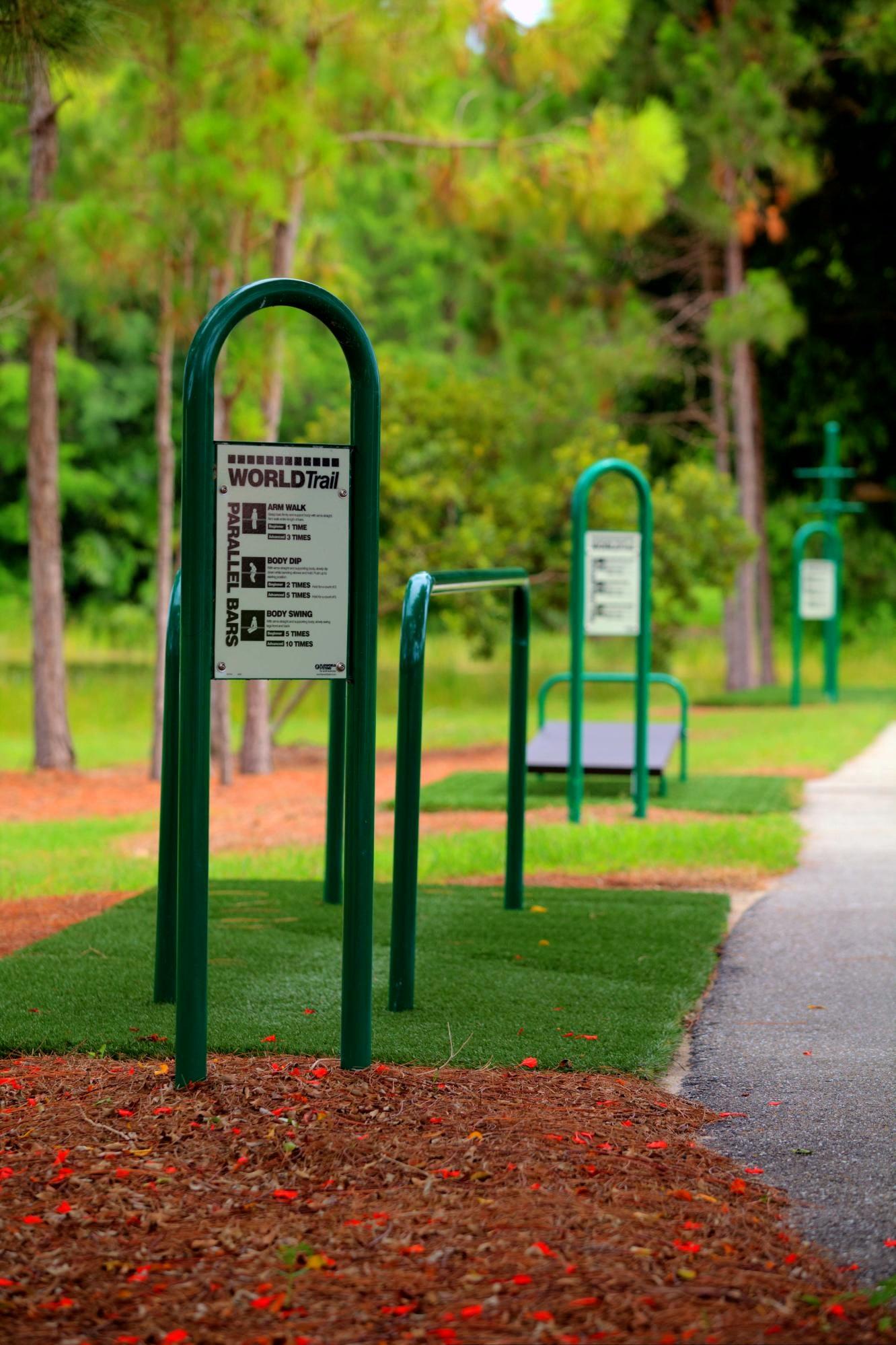 8328 Heritage Club Drive West Palm Beach, FL 33412 photo 40