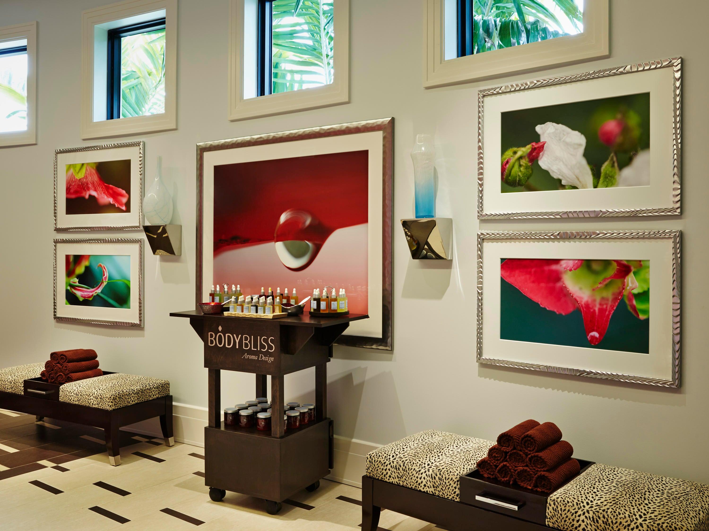 8328 Heritage Club Drive West Palm Beach, FL 33412 photo 58