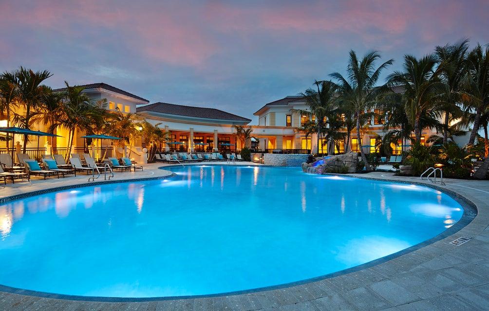 8328 Heritage Club Drive West Palm Beach, FL 33412 photo 45