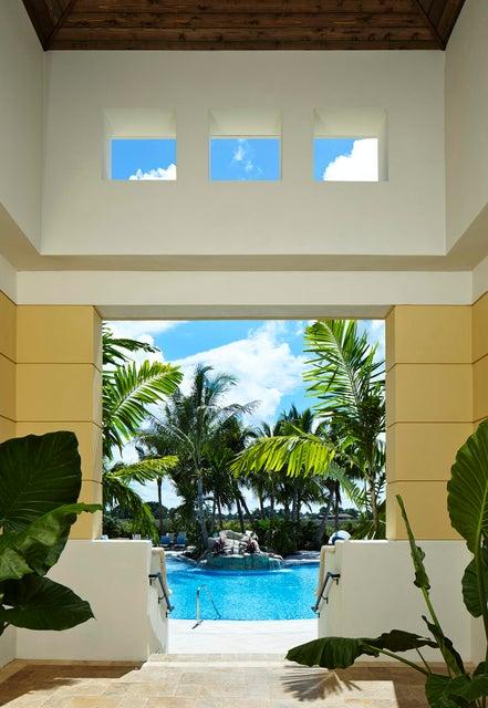 8328 Heritage Club Drive West Palm Beach, FL 33412 photo 43