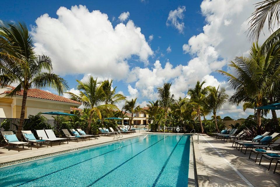 8328 Heritage Club Drive West Palm Beach, FL 33412 photo 46