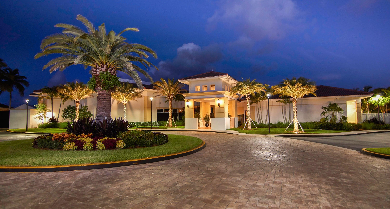 8328 Heritage Club Drive West Palm Beach, FL 33412 photo 37