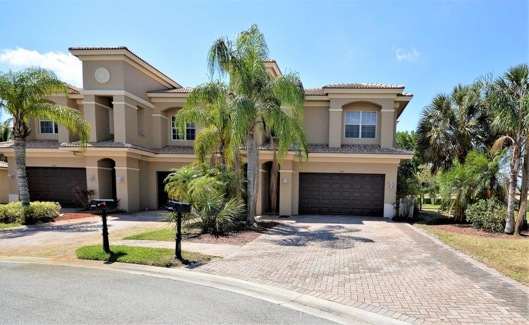 214 Catania Way  Royal Palm Beach, FL 33411