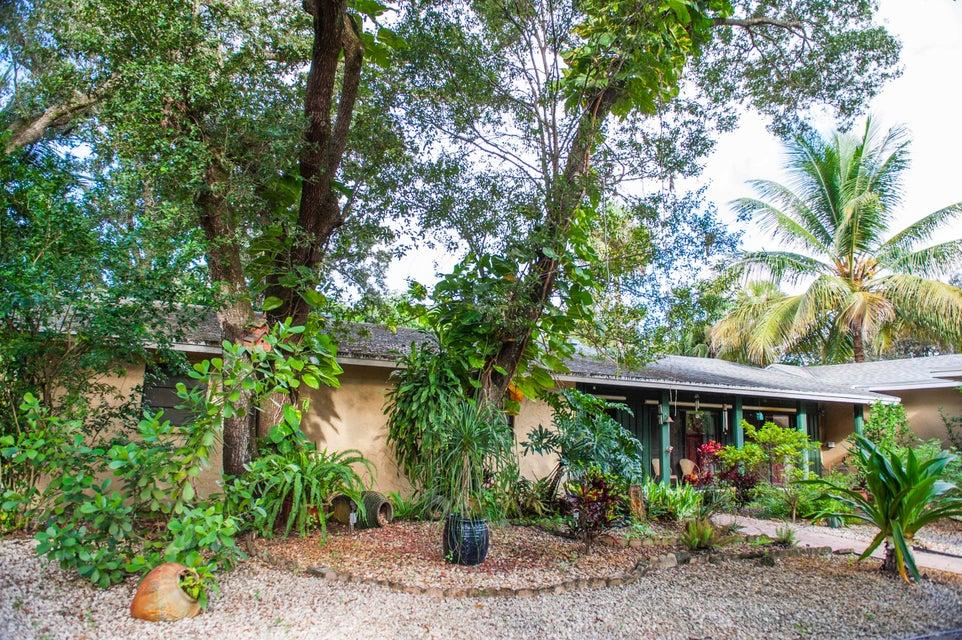 Home for sale in RIVER LANDS Fort Lauderdale Florida