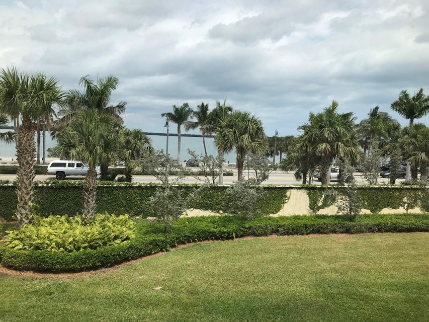 Home for sale in Harbour Isle West Fort Pierce Florida